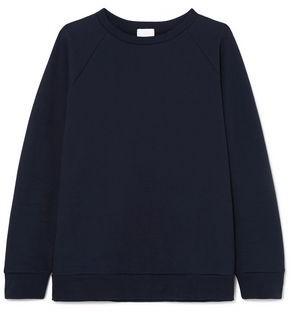 HANDVAERK Sweatshirt
