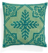 Nordstrom Aya Embroidered Accent Pillow