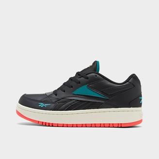 Reebok Women's Court Double Casual Shoes