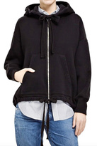 Citizens of Humanity Coh Harper Hoodie