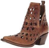 Ariat Women's Chiquita Western Cowboy Boot