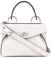 Proenza Schouler small 'Hava' tote - women - Leather - One Size
