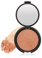 Becca Shimmering Skin Perfector Pressed - Limited Edition - Rose Gold