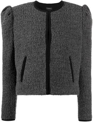 Isabel Marant Zingy jacket