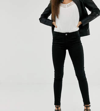 Pimkie skinny jeans in black
