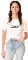 6397 Cash Boy Tee Shirt