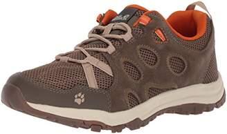 Jack Wolfskin Rocksand CHILL Low M Hiking Shoe