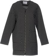 Axara Paris Overcoats