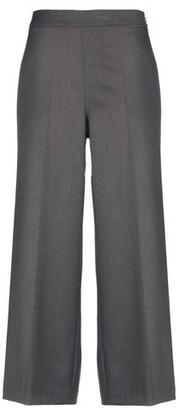 BONHEUR Casual trouser