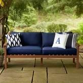 Birch Lane Rossi Sofa with Cushions