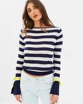 Mng Lenon Sweater