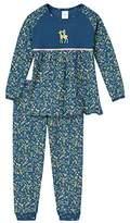 Schiesser Girl's 159535 Pyjama Set
