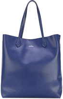 Hogan classic shopping bag - women - Calf Leather - One Size