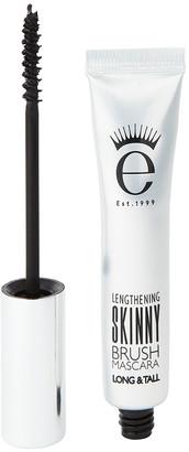 Eyeko Skinny Brush Mascara Black