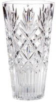 Waterford Northbridge Lead Crystal Vase