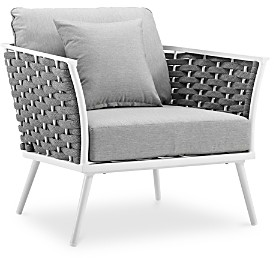 Modway Stance Outdoor Patio Armchair