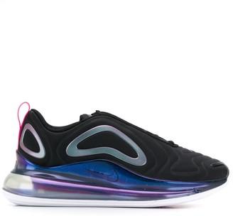 Nike W Air Max 720 SE sneakers