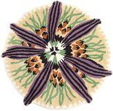 Missoni Sofia Floral Cotton Bath Rug