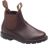 Blundstone Infant Blunnies