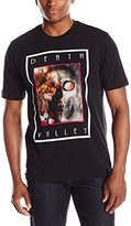 Robert Graham Men's Death Valley Short Sleeve T-Shirt