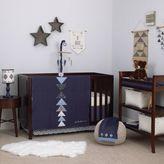 Carter's Be Brave 3-Piece Crib Bedding Set