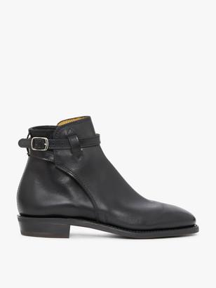 R.M. Williams Eden Buckle Boot