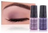 Luminess Air Eyeshadow Duo - Socialite