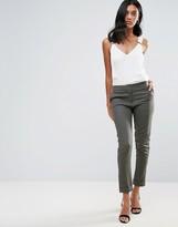 Warehouse Slim Fit Pant