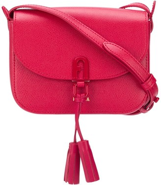 Furla Cross-Body Bag