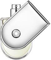 Hermes Voyage d'Hermè;s Eau de Toilette Refillable Natural Spray, 3.3 oz.