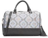 Deux Lux Playa Weekender Bag