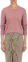 Etoile Isabel Marant Women's Kelton Cotton-Wool Sweater