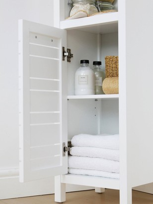 Lloyd Pascal Hampton Tallboy Bathroom Unit