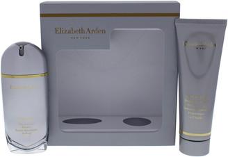 Elizabeth Arden Women's 2Pc Superstart Set Fragrance Set