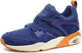 Puma Blaze Of Glory New York Knicks Mens Sneakers, Size 11