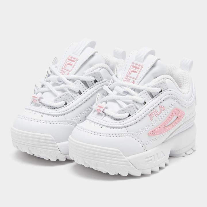 jcpenney fila scarpe metallic