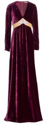 Amen Long dress