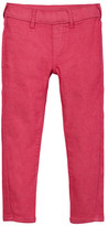 True Religion Starlet Single End Pant (Toddler & Little Girls)