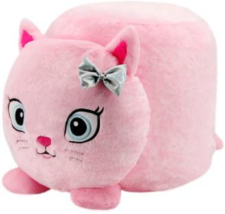 Soft Landing Cat Bestie Bean Bag Seat