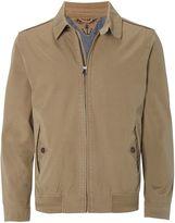 White Stuff Bronski Jacket