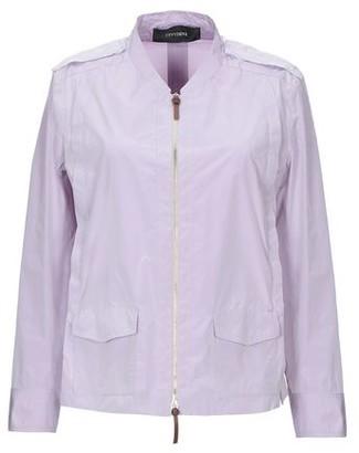 Cividini Jacket