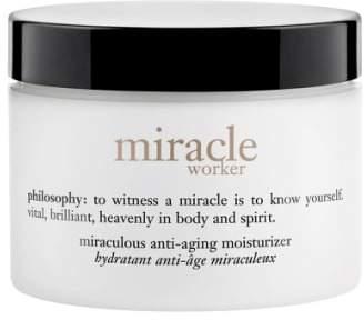 philosophy 'Anti-Wrinkle Miracle Worker' Miraculous Anti-Wrinkle Moisturizer