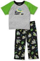 Carter's Baby Pajamas, Baby Boys 2-Piece PJs