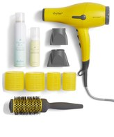 Drybar 'The Big Hair Blowout' Kit (Limited Edition) (Nordstrom Exclusive)