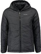 Craghoppers Outdoor Jacket Black