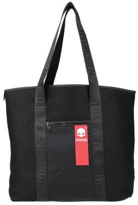 Hydrogen Shoulder bag