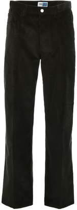 Kenzo Memento N.3 Corduroy Trousers