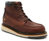 Timberland PRO Girdworks Work Boot