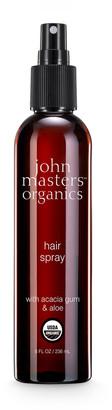 John Masters Organics Hair Spray with Acacia Gum