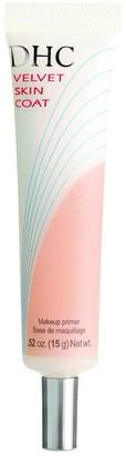 DHC Velvet Skin Coat Primer 15g